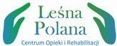 LEŚNA POLANA Centrum Opieki i Rehabilitacji - Dom opieki